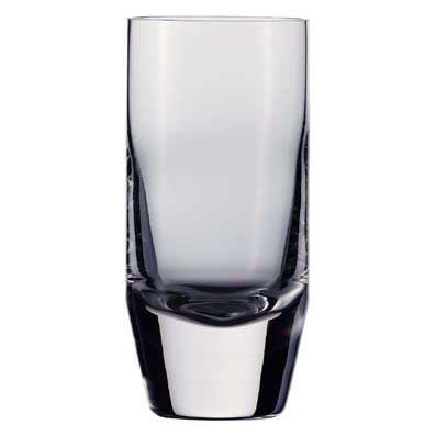 Набор стаканов для коктейля