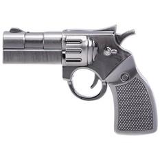 Флешка «Пистолет» 4 Гб