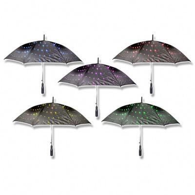 Звездный зонтик