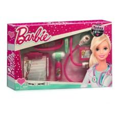 Средний игровой набор Юный доктор Barbie