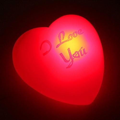 Подсветка для ванны С любовью