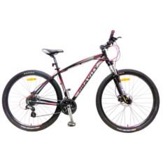 Велосипед Gravity Rock 29 (2015)