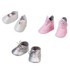 Обувь для куклы Baby Annabel Ботиночки