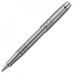 Перьевая ручка Parker IM