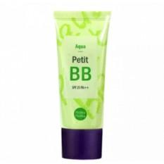 BB-крем для лица Petit BB аква