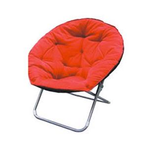 Кресло Круглое мягкое