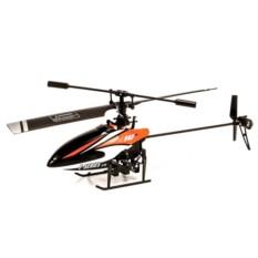 Радиоуправляемый вертолет MJX F47 shuttle 4 channel