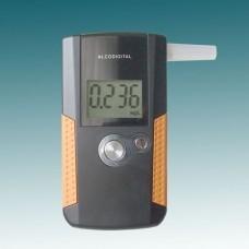 Цифровой персональный алкотестер AT-578