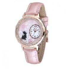 Наручные часы для девочки Mini Watch MN2018pink