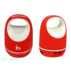 Портативная беспроводная колонка Bluetooth