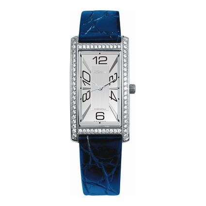 Женские серебряные часы «НИКА» — «Олимпия»