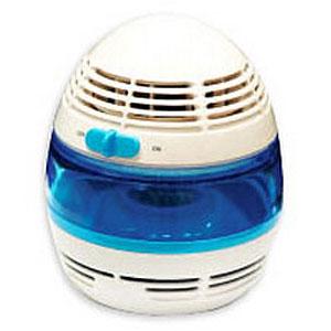 Увлажнитель-очиститель-ионизатор