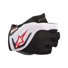 Перчатки Alpinestars Pro-Light Cool