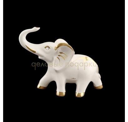 Скульптура Слон