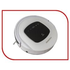 Пылесос-робот Clever&Clean Aqua-Series 01