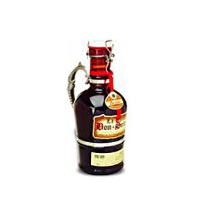 Пиво КУЛЬЕ «Бонсекьюр Бруне»
