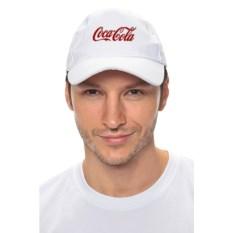 Бейсболка Coca Cola