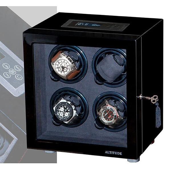 Коробка для часов с автоподзаводом