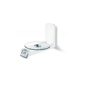 Весы электронные кухонные Beurer KS 52