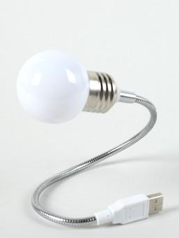 USB-лампа для компьютера/ноутбука TY-W068