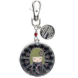 Зеркало-брелок Хиро (Hiro) - Щедрость