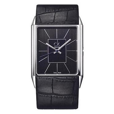 Мужские наручные часы Calvin klein Angular