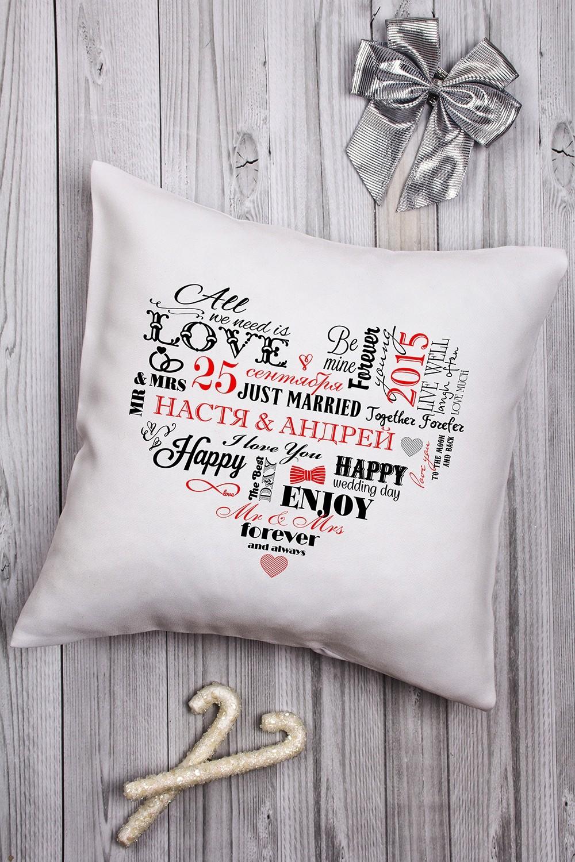 поздравление на свадьбу подушки и одеяла мягкий