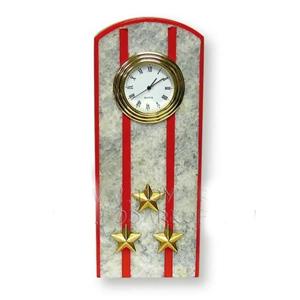 Часы «Здравия желаю, господин полковник»