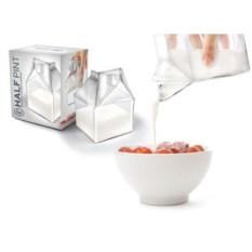 Молочник Half Pint
