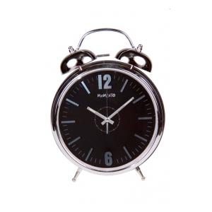 Часы настольные «Строгий стиль»