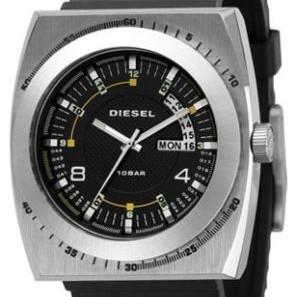 Мужские часы DIESEL DZ1248