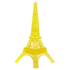 3D головоломка «Эйфелева башня»