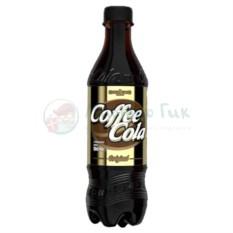 Напиток Coffee Cola
