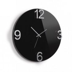 Часы настенные Elapse