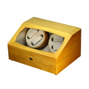 Шкатулка для подзавода часов