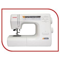 Швейная машинка Janome 7524Е
