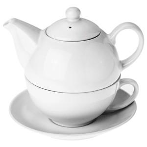 Чайный набор «Эгоист»