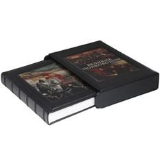 Книга Великие полководцы Древнего мира и Средних веков