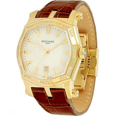 Часы Rochas