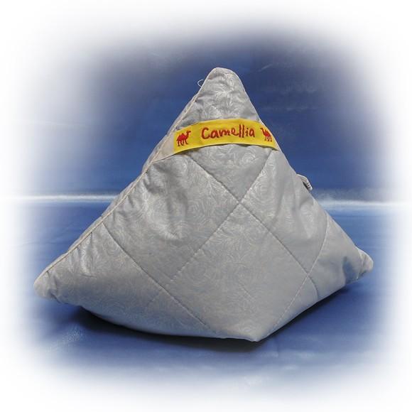 Подушка Combi (тик)