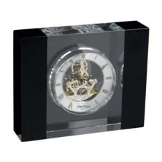 Настольные часы Ottaviani