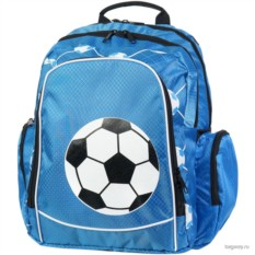 Детский рюкзак School от Antan