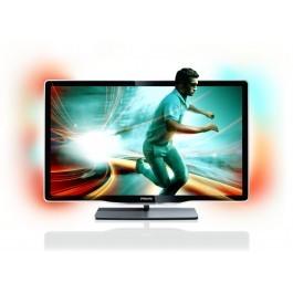 ЖК Телевизор Philips 40 дюймов