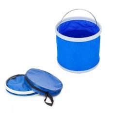 Складное ведро Foldable Bucket
