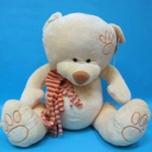 Медведь «Топтыжкин»