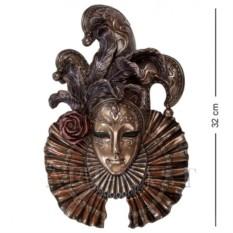 Венецианская маска Шут