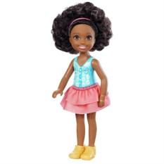 Кукла Mattel Barbie из серии Челси