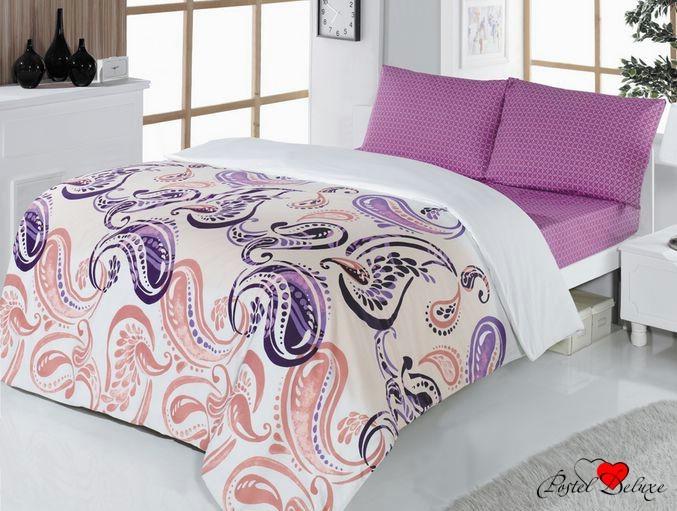 Постельное белье Royal Lilac