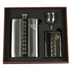 Подарочный набор для мужчин VIRON