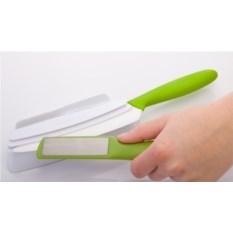 Точилка для керамических ножей Vitamino